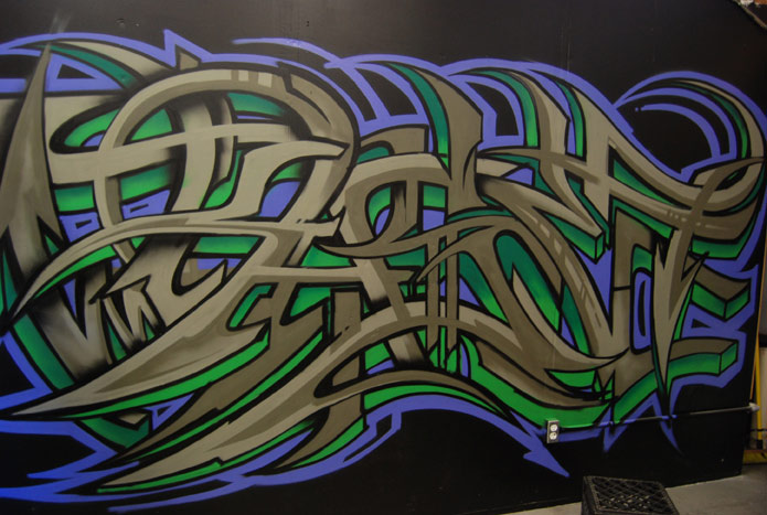 Rase_Outline_Shop_2010