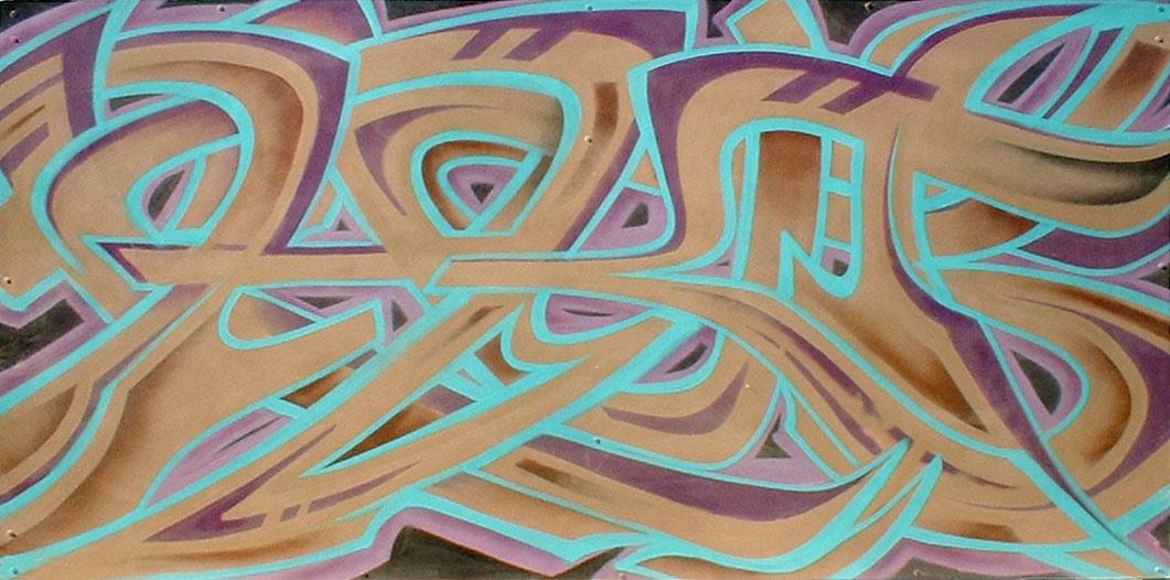 Raseone_Art_2000