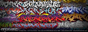 raseone-graffiti-6