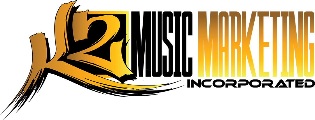 K2_Logo_Gold-1080