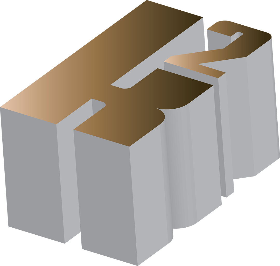 K2_logo_3d_block-1080