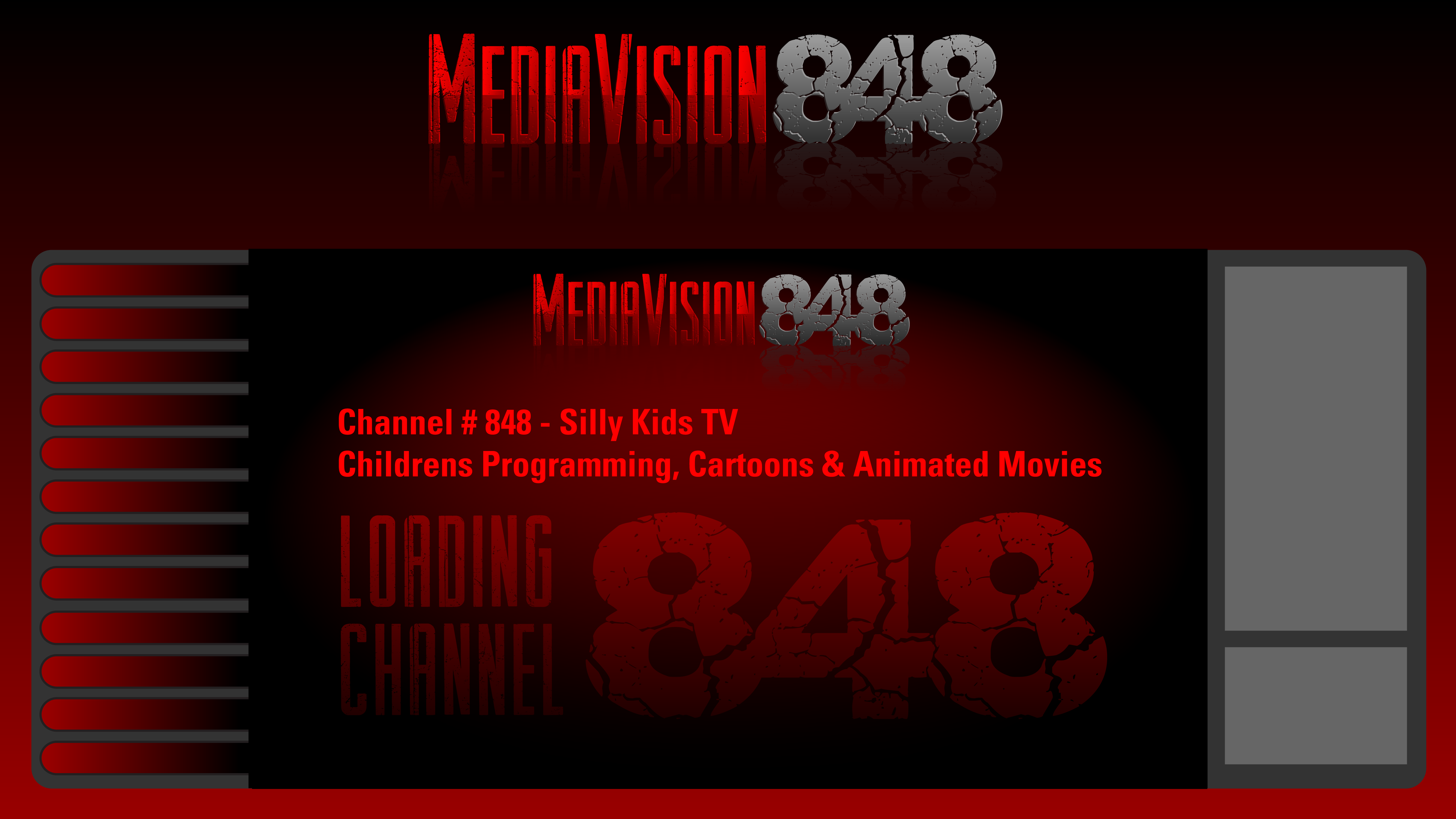 Media_vision_player_4