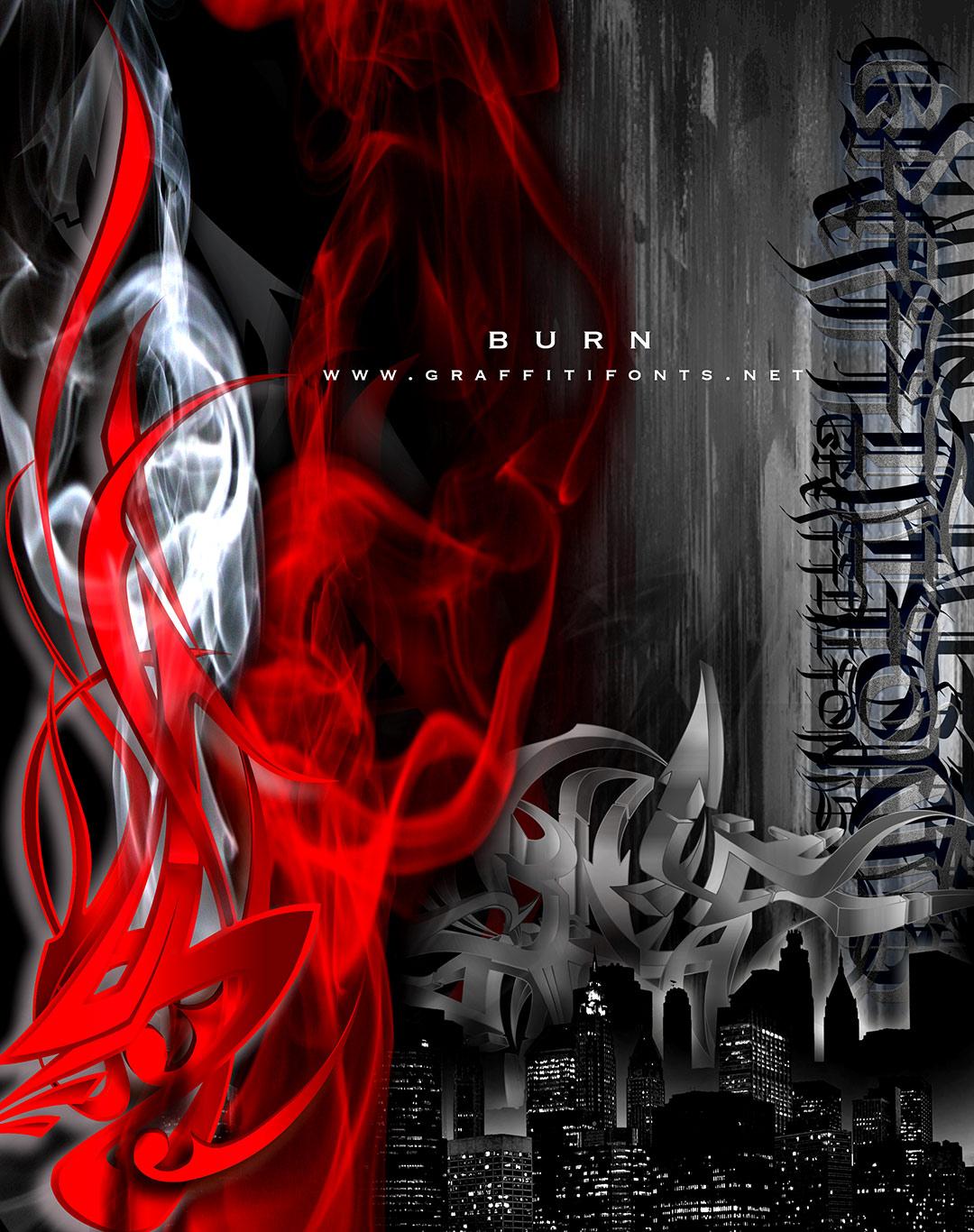 burn-original_1080