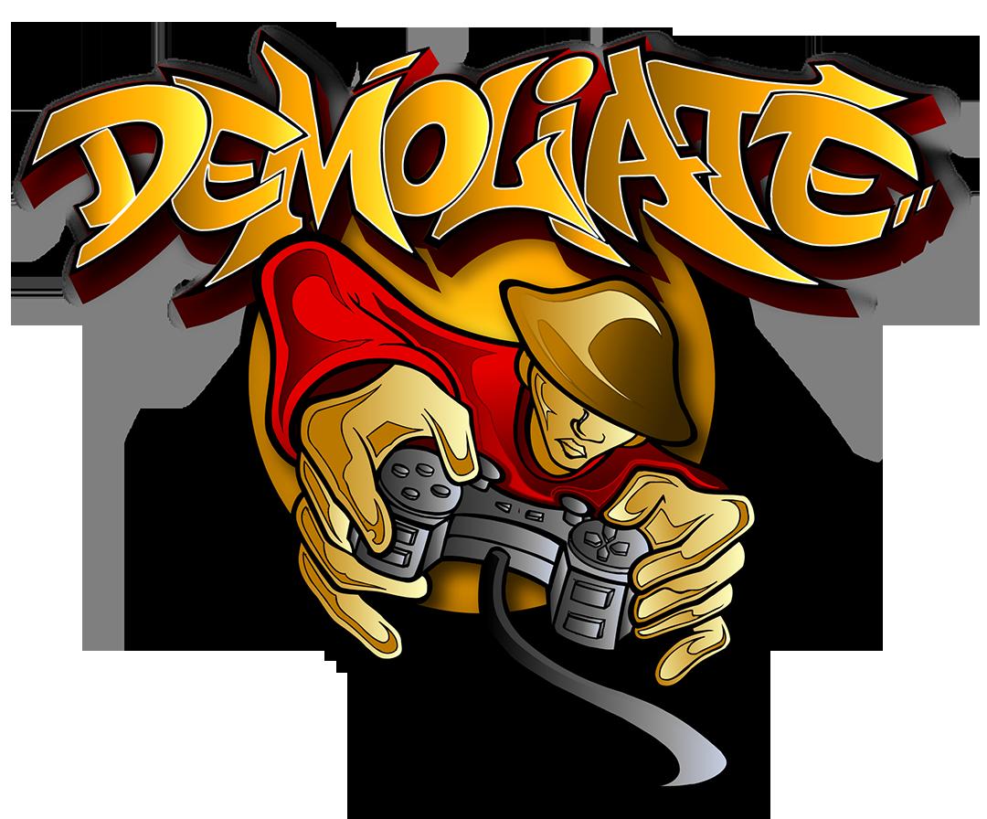demoliate-logo-1080