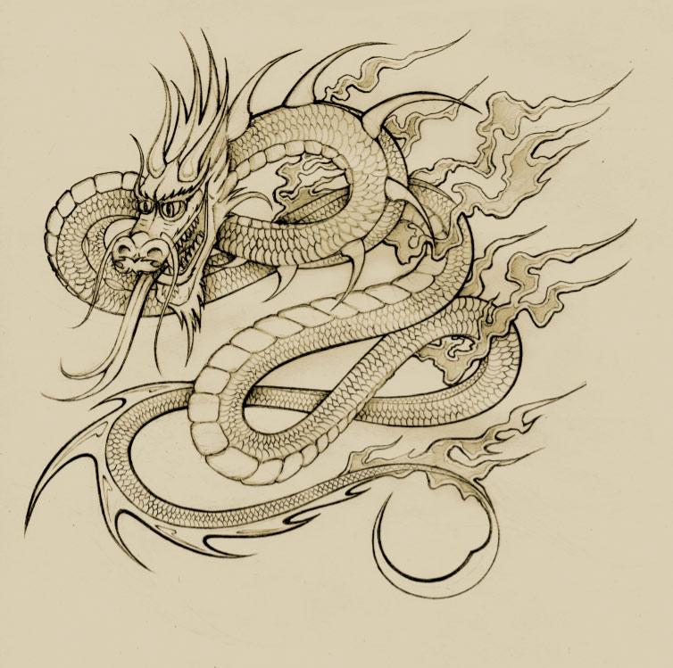 rough sketch for Magnus L.A. as part of a t-shirt design.