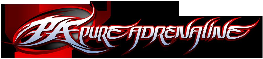 pure-adrenaline-logo-1080