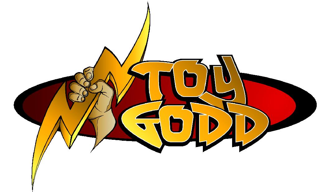 toy-godd-1080